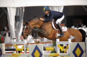 Quintus Jump